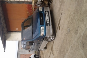 Автомобиль Daihatsu Move, хорошее состояние, 2000 года выпуска, цена 145 000 руб., Иваново