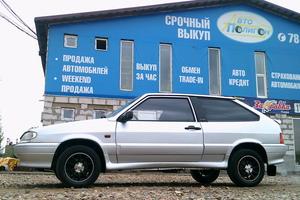 Авто ВАЗ (Lada) 2113, 2008 года выпуска, цена 139 000 руб., Ярославль