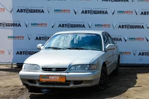 Авто Hyundai Sonata, 1994 года выпуска, цена 55 000 руб., Калуга