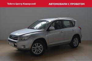 Продажа автомобилей в Сургуте новые и подержанные авто б