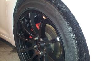 Автомобиль Hyundai Avante, хорошее состояние, 2011 года выпуска, цена 800 000 руб., Ноябрьск