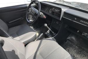 Подержанный автомобиль ВАЗ (Lada) 2107, хорошее состояние, 2011 года выпуска, цена 100 000 руб., Нижневартовск