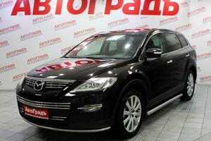 Авто Mazda CX-9, 2009 года выпуска, цена 709 000 руб., Москва