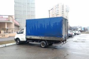 Автомобиль ГАЗ Газель, хорошее состояние, 2012 года выпуска, цена 400 000 руб., Ступино
