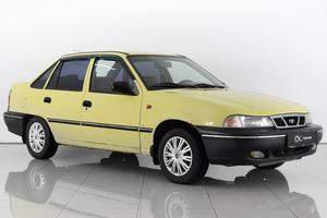 Авто Daewoo Nexia, 2007 года выпуска, цена 130 000 руб., Ростовская область