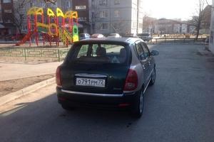 Автомобиль Toyota Duet, отличное состояние, 2002 года выпуска, цена 179 000 руб., Тюмень