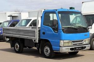Авто FAW 1041, 2008 года выпуска, цена 269 000 руб., Москва