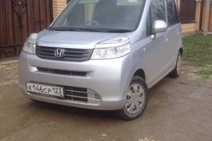 Автомобиль Honda Life, отличное состояние, 2011 года выпуска, цена 370 000 руб., Краснодар