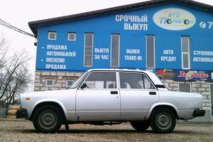 Авто ВАЗ (Lada) 2105, 2010 года выпуска, цена 138 000 руб., Ярославль