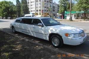 Автомобиль Lincoln Town Car, отличное состояние, 2000 года выпуска, цена 410 000 руб., Самара