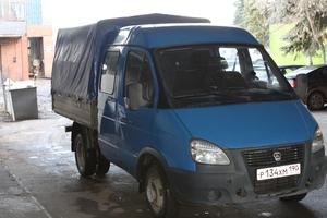 Автомобиль ГАЗ Газель, хорошее состояние, 2012 года выпуска, цена 450 000 руб., Электросталь