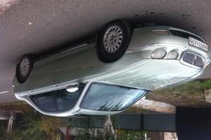Автомобиль Rover 75, хорошее состояние, 2000 года выпуска, цена 159 000 руб., Оренбург