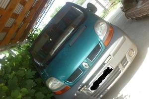 Автомобиль Renault Trafic, отличное состояние, 2003 года выпуска, цена 490 000 руб., Тихорецк