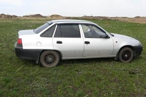 Автомобиль Daewoo Nexia, отличное состояние, 2011 года выпуска, цена 160 000 руб., Магнитогорск