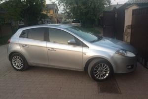 Автомобиль Fiat Bravo, хорошее состояние, 2007 года выпуска, цена 340 000 руб., Ростов-на-Дону