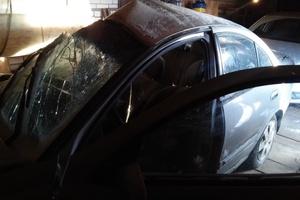 Автомобиль Nissan Almera Classic, битый состояние, 2008 года выпуска, цена 90 000 руб., Казань