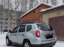 Авто Renault Duster, , 2013 года выпуска, цена 590 000 руб., ао. Ханты-Мансийский Автономный округ - Югра