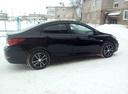 Авто Hyundai Solaris, , 2013 года выпуска, цена 490 000 руб., Сургут