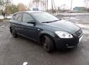 Авто Kia Cee'd, , 2009 года выпуска, цена 415 000 руб., Омск