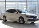 Volkswagen Jetta' 2015 - 955 000 руб.