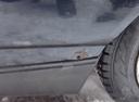 Подержанный ВАЗ (Lada) 2112, черный металлик, цена 145 000 руб. в Челябинской области, хорошее состояние