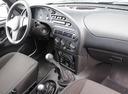 Подержанный Chevrolet Niva, белый, 2016 года выпуска, цена 659 000 руб. в Екатеринбурге, автосалон Автобан-Запад