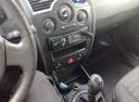 Подержанный Renault Megane, красный , цена 265 000 руб. в Челябинской области, отличное состояние