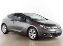Opel Astra' 2012 - 754 000 руб.
