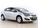 Opel Astra' 2014 - 575 000 руб.