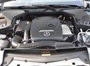 Новый Mercedes-Benz E-Класс, серебряный металлик, 2016 года выпуска, цена 2 990 000 руб. в автосалоне