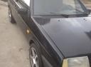 Авто ВАЗ (Lada) 2108, , 2003 года выпуска, цена 105 000 руб., Сургут