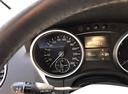Авто Mercedes-Benz M-Класс, , 2008 года выпуска, цена 850 000 руб., Симферополь