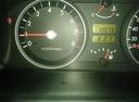 Подержанный Hyundai Getz, серебряный , цена 170 000 руб. в ао. Ханты-Мансийском Автономном округе - Югре, хорошее состояние