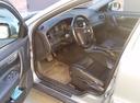 Подержанный Volvo S60, серебряный , цена 499 000 руб. в Тюмени, отличное состояние