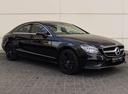 Mercedes-Benz CLS-Класс400' 2015 - 2 370 000 руб.