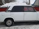 Авто ВАЗ (Lada) 2105, , 1998 года выпуска, цена 25 000 руб., Альметьевск