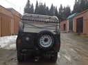 Подержанный УАЗ 3151, синий металлик, цена 100 000 руб. в ао. Ханты-Мансийском Автономном округе - Югре, хорошее состояние