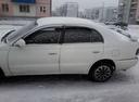 Подержанный Toyota Corona, белый , цена 100 000 руб. в Кемеровской области, среднее состояние