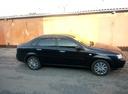 Авто Chevrolet Lacetti, , 2008 года выпуска, цена 259 000 руб., Воронеж