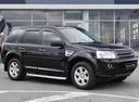 Land Rover Freelander' 2010 - 999 000 руб.