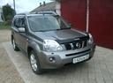 Авто Nissan X-Trail, , 2011 года выпуска, цена 900 000 руб., Тверь