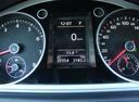 Подержанный Volkswagen Passat, серебряный, 2013 года выпуска, цена 940 000 руб. в Екатеринбурге, автосалон Автобан-Запад
