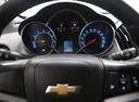 Подержанный Chevrolet Cruze, белый, 2013 года выпуска, цена 503 000 руб. в Иваново, автосалон АвтоГрад Нормандия