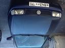 Авто Volkswagen Polo, , 1997 года выпуска, цена 135 000 руб., Челябинск