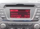 Подержанный Kia Rio, черный, 2012 года выпуска, цена 469 000 руб. в Екатеринбурге, автосалон Автобан-Запад