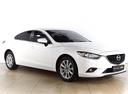 Mazda 6' 2013 - 1 059 000 руб.
