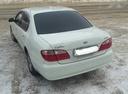 Авто Nissan Cefiro, , 2001 года выпуска, цена 220 000 руб., Кемерово