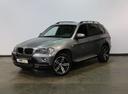 BMW X530' 2008 - 930 000 руб.