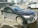 Авто Mazda 6, , 2014 года выпуска, цена 850 000 руб., Чехов