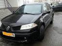 Авто Renault Megane, , 2006 года выпуска, цена 180 000 руб., Казань